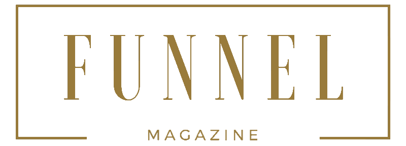 Funnel Magazine